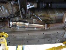 """Megan Racing 3"""" Exhaust Delete Test Pipe Honda S2K S2000 AP1 AP2  F20C F22C New"""