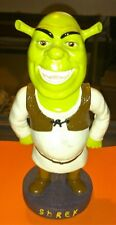 2004 shrek 2 dream works bobblehead