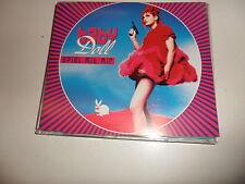 CD Baby Doll – jeu avec moi