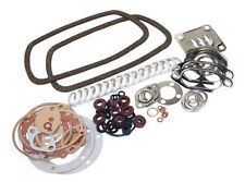 VW Air Cooled  Bug Type 1 EMPI  Engine Gasket Kit  (1300cc-1600cc) 9900