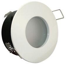 3W 5W 7W LED Einbauleuchte K92146 Einbauspot Spot Einbaustrahler Strahler IP65