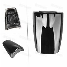 Rear Pillion Seat Cover Cowl Fairing FOR Honda CBR954RR 2002 2003 Black WT
