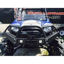 Polaris RZR Xtreme Front Bumper w/LED's