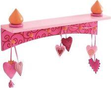 Garderoben für Kinder mit Märchen Motiv