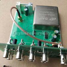 441k 48k Word Clock Fos 8 Ocxo Frequency Assembled Support For Rubidium Clock
