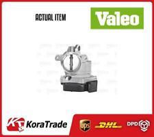 VALEO Acelerador Cuerpo válvula VAL700432