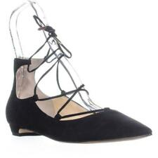 0ed0cface38 Wedge Lace Up Heels for Women for sale