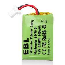 84479-01 Battery for Plantronics CS540 CS540A CS540-XD Savi Cordless Headset
