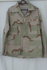 Field Gear Gulf War Militaria (1990-1991)
