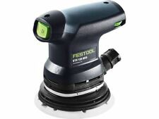 Lijadoras eléctricas de bricolaje Festool 230V