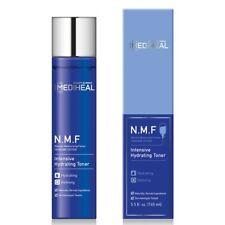 Mediheal N.M.F Intensive Hydrating Toner 5.5 oz.