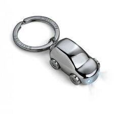 PHILIPPI Cruiser Auto Schlüsselanhänger LED Scheinwerfer NEU/OVP Lampe Leuchte