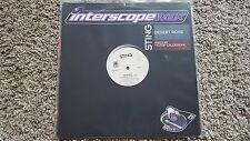 Sting - Desert rose US 12'' Disco Vinyl Calderone REMIX