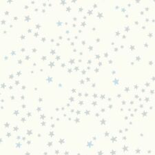 Fat Quarter Liberty Adventures in the Sky Nebulae Stars Cotton Quilting Fabric