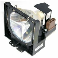 610 282 2755 / POA-LMP24 EIKI Compatible Projector Lamp with Housing