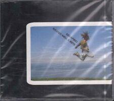 Serafino - Naviga nella Rete Cd Single Still Sealed 4 Track