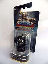 Games Figurine Skylanders Supercharger Trophy Kaos Trophy New