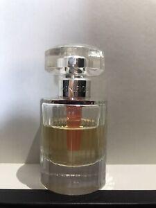 Lancome Magnifique 30ml Rare Vintage Parfum
