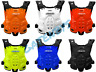 Acerbis Adult Body Armour Chest Protection Motocross Enduro Roost Deflector KTM