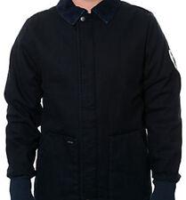Matix Shaw Jacket (L) Black