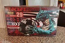 Ultraman Kamen Medicom RAH220 Shocker 29  Snake MIB DARK SCIENCE 1:8 Real Action