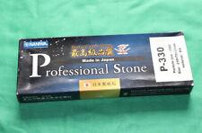 NANIWA Professional P-330 CHOSERA 3000 ceramic sharpening whetstone