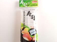 Onigiri Sushi Rice Ball Press Mold DIY Kit For Bento Lunch Box Ship From Japan