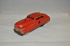 Schuco Varianto Limo 3041 red in all original condition