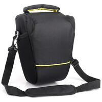 Camera Bag Case For Panasonic GF8 GF7 GF6 LX100 LX7 GH5 GH4 GH3 G7GK FZ70 FZ60