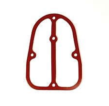 Spanish Model SET OF 4 BUCKER TIGRE G-IV-A2 Silicone VALVE COVER GASKETS