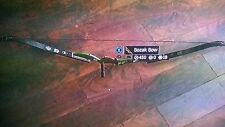 DYING LIGHT BOZAK BOW GOLD WEAPON x 3 for DYING LIGHT for the XBOX ONE