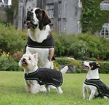 More details for sportz vibe dog coat dog massage rug - all sizes