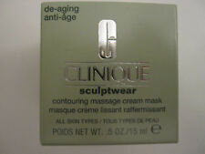 Clinique sculptwear
