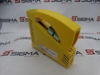 Sigmatek 12-891-161 C-Dias Safety, HW: 2.00