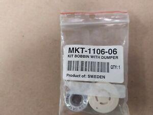 HP indigo 5000 5500 Bobbin Wire With Dumper Kit  MKT-1106-06