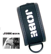 Bracelet néoprène pour coupe-circuit Jobe 2017 - sûr - jetski -pwc - Wrist seal