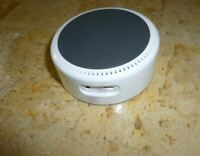 Amazon Echo Dot 2nd Generation Smart Speaker with Alexa White Wireless RS03QR