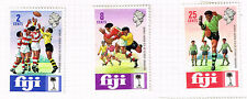 Fiji Sport Rugby set 1971 MLH