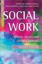 Politics & Society Social Issues Paperback Books