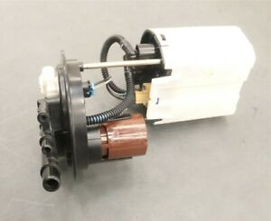 NEW OEM GM Fuel Pump Module Assembly 19153001 Uplander Terraza Relay Flex 2007