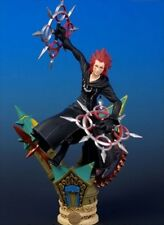 Square Enix Kingdom Hearts Figurine Formation Arts Vol 3 # 17 Axel