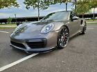 2017 Porsche 911  2017 Porsche 911 Turbo Stage 4, 900HP One Of A Kind $70K Invested