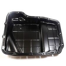 Getriebe Ölwanne Dodge RAM Durango Jeep Grand Cherokee 3.7 4.7 5.7 HEMI 45RFE