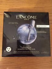 Lancome - Génifique