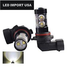 Led import usa 9006 Size DRL Fog Light LED 50W 6000k Super Bright White Project