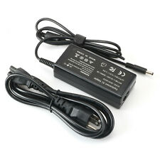 Charger For Dell Inspiron 13 7370 13 7373 13 7380 P83G Laptop 65W AC Adapter
