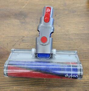 GENUINE Dyson Brush Head Replacement Part For V7 V8 V10 Stick Vacuum 3567CL