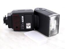 Metz 54 MZ-4i SCA 3502 M4 Blitzgerät Leica Gewährleistung 1 Jahr
