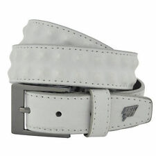 Lowlife Synthetic Belts for Men