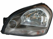For 2005-2008 Hyundai Tucson Headlight Assembly Left TYC 45998TP 2006 2007